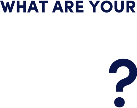 what are you climate cares?